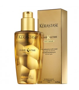 Kérastase ultimate elixir 100ml