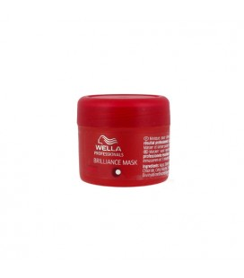 Msque colored hair 25ml