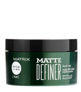 Matrix matte definer 100ml