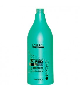 Volumetry shampoo 1500ml