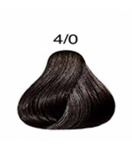 color touch 40 - Coloration Wella