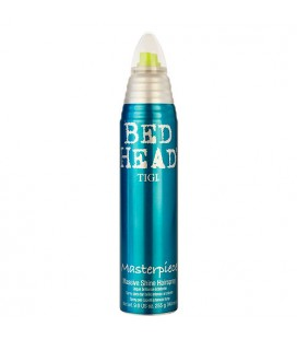 Tigi Bed Head Masterpiece 340ml