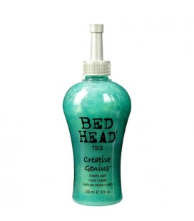 Tigi Bed Head Créative Genius 200ml