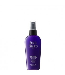 Tigi Bed Head Dumb Blonde Spray protecteur de reflets