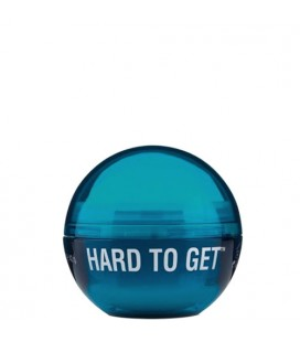 Tigi Bed Head Hard To Get 42gr