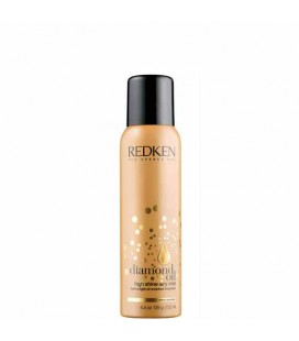 Redken Diamond Oil High Shine Airy Mist 150ml