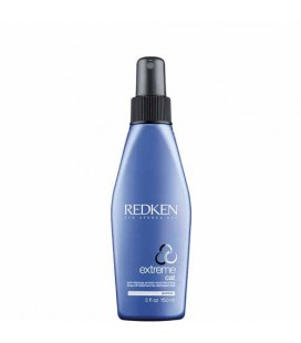 Redken CAT traitement de reconstruction aux protéines (150ml)