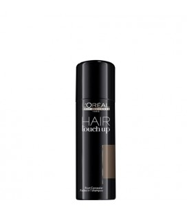 Hair touch up loreal spray de camouflage racines brown 75ml