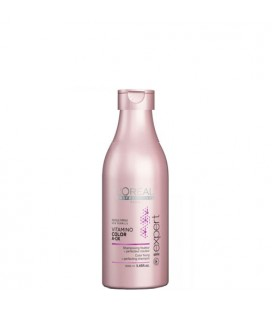 Vitamino color A-OX shampoo 100ml