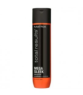 Matrix Total Results Mega sleek care to rinse 300ml