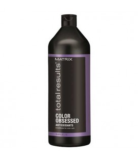 Matrix Total Result Color Obsessed conditioner 1000ml
