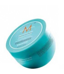 Moroccanoil Smoothing masque 250ml