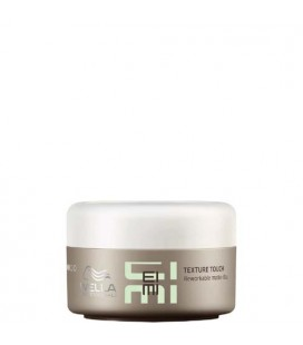Wella Eimi Texture touch putty remodelable 75ml