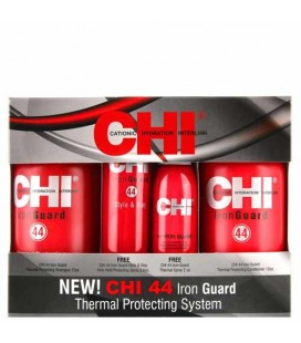 CHI 44 Iron Guard kit protection thermique