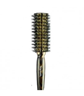 Barnum Brosse thermique Ysocel 27mm