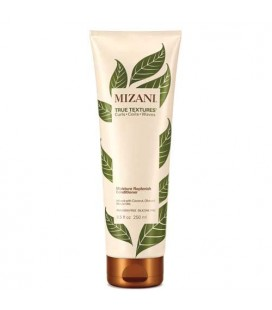 Mizani True Textures Moisture Replenish conditioner 250ml