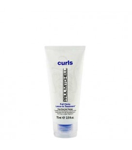 Paul Mitchell Full Circle Leave-in treatment 75ml