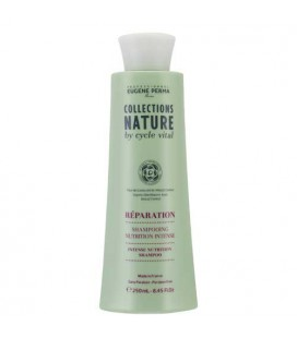 Collections Nature by Cycle Vital Shampooing nutrition intense 250ml