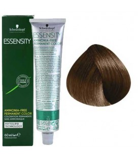 essensity 6 45 blond fonc beige dor 60ml - Coloration Sans Ammoniaque Schwarzkopf