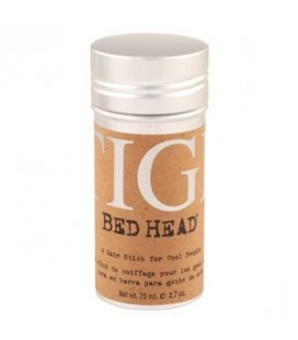TIGI Bed-Head Wax Stick (75ml)