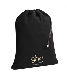 Pochette en coton ghd air