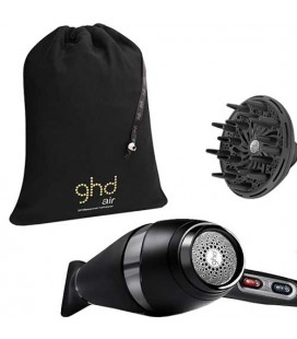 Pack ghd air