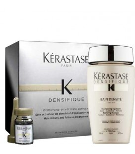Pack Kerastase Densifique woman