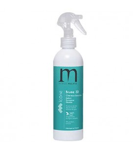 Mulato Icon 3D mist 300ml