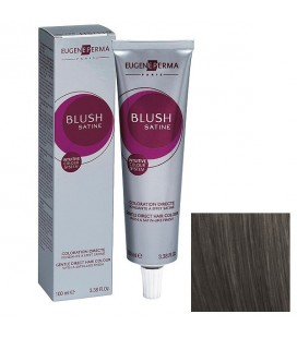Blush satine Natural Light Auburn 100ml