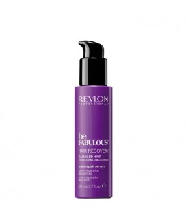 Fabulous hair Recovery keratin conditioner 250ml