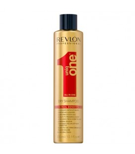 Revlon Uniq One shampooing sec 300ml