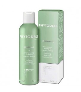 Phytodess Densiphyl shampooing fortifiant 250ml