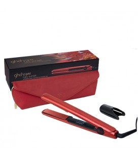 Styler ghd gold Ruby Sunset