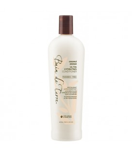 Bain de Terre By Shiseido Coconut Papaya conditioner ultra hydratant 400ml