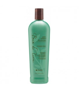 Bain de Terre By Shiseido Green Meadow conditioner equilibrant 400ml