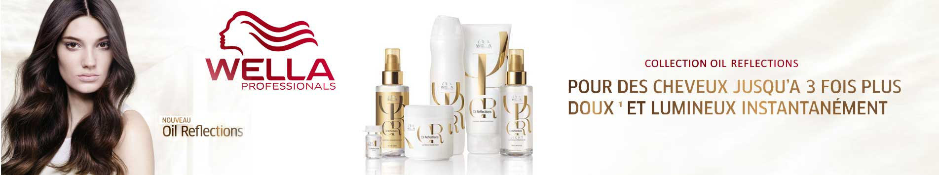 2659738wella-oil-reflection
