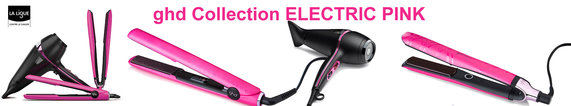 5496572ghd-electric-pink-collectio