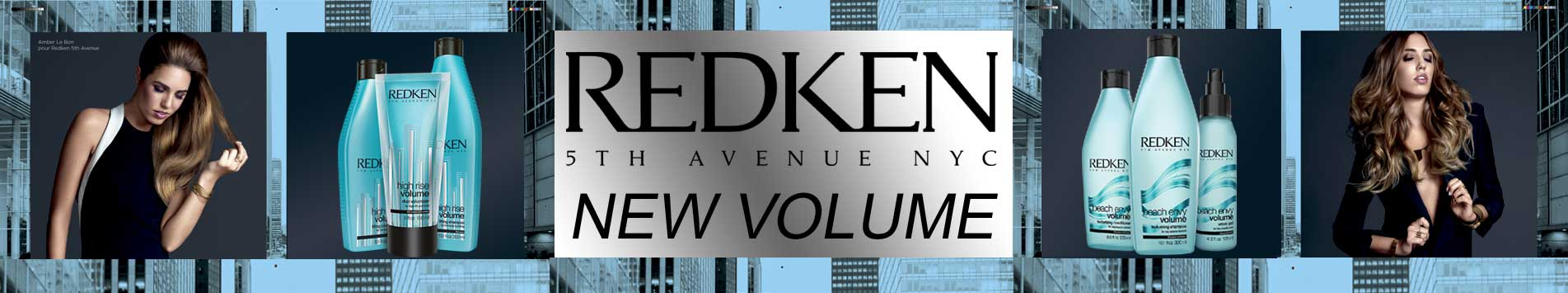 8171020redken-new-volume