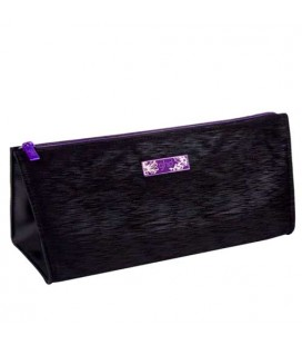 ghd Nocturne Beauty Kit