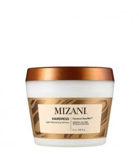 Mizani Coconut Soufflé day Cream 226,8 g
