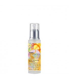 Amika Heat Defense Serum 50ml