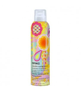 Amika Un.Done Texture Spray 232.5ml