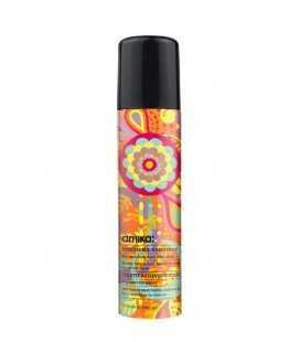 Amika Touchable Hairspray– spray coiffant Amika 296ml