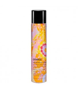 Amika Headstrong Hairspray 296ml