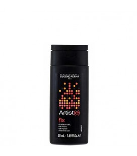 Eugene Perma Artist(e) Fixing Gel 50ml