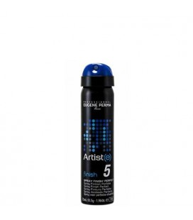 Eugene Perma Artist(e) Spray finish'perfect 75ml