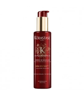 Kérastase Aura Botanica cream of loops 150ml