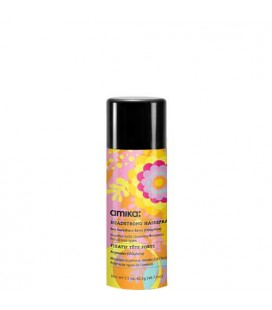Amika Headstrong Hairspray 48.7ml