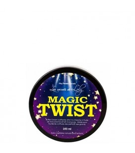 Magic Twist Les Secrets de Loly 250ml