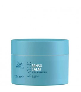 Wella Invigo Balance Senso Calm masque 150ml